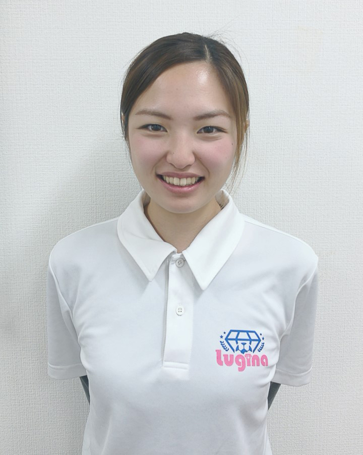 永田 美輝